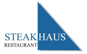 Steakhaus Bachgasse - Ihr Steakhaus im Herzen von Würzburg